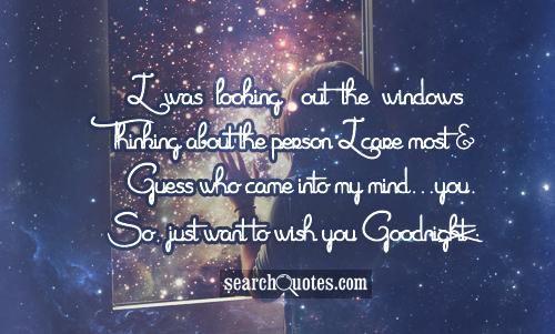 Good Night Text For Him Jpg 500 301 Good Night For Him Cute Good Night Quotes Sweet Quotes For Him