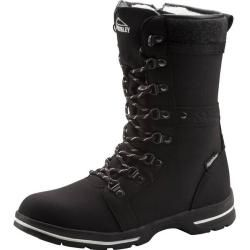 Photo of Winterboots & Winterstiefeletten für Damen