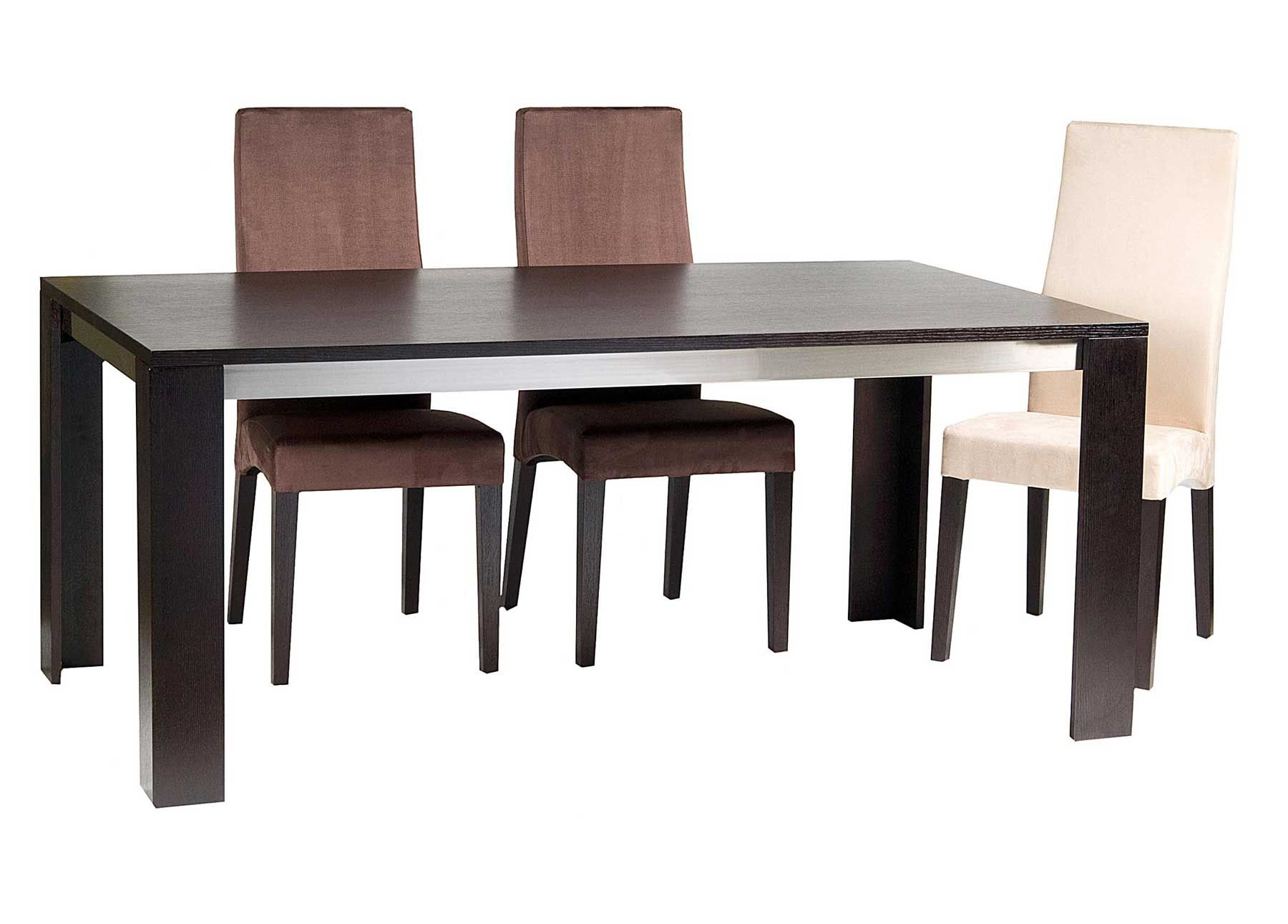 Modern Kitchen Tables Sets Dining Tables 16 Awesome Diy Dining Table Ideas Walnut Veneer