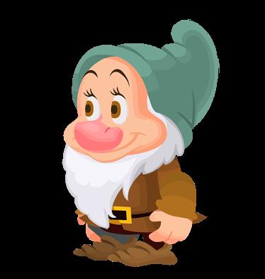 Tube Png Peter Pan Buscar Con Google Branca De Neve Png Historia Branca De Neve Imagens Branca De Neve