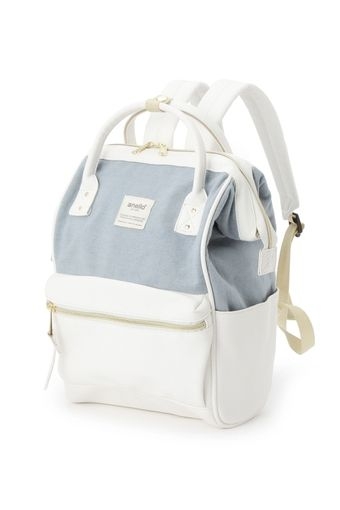 Buy 100% authentic Japan anello backpack (anello x the emporium ... a838a53c53