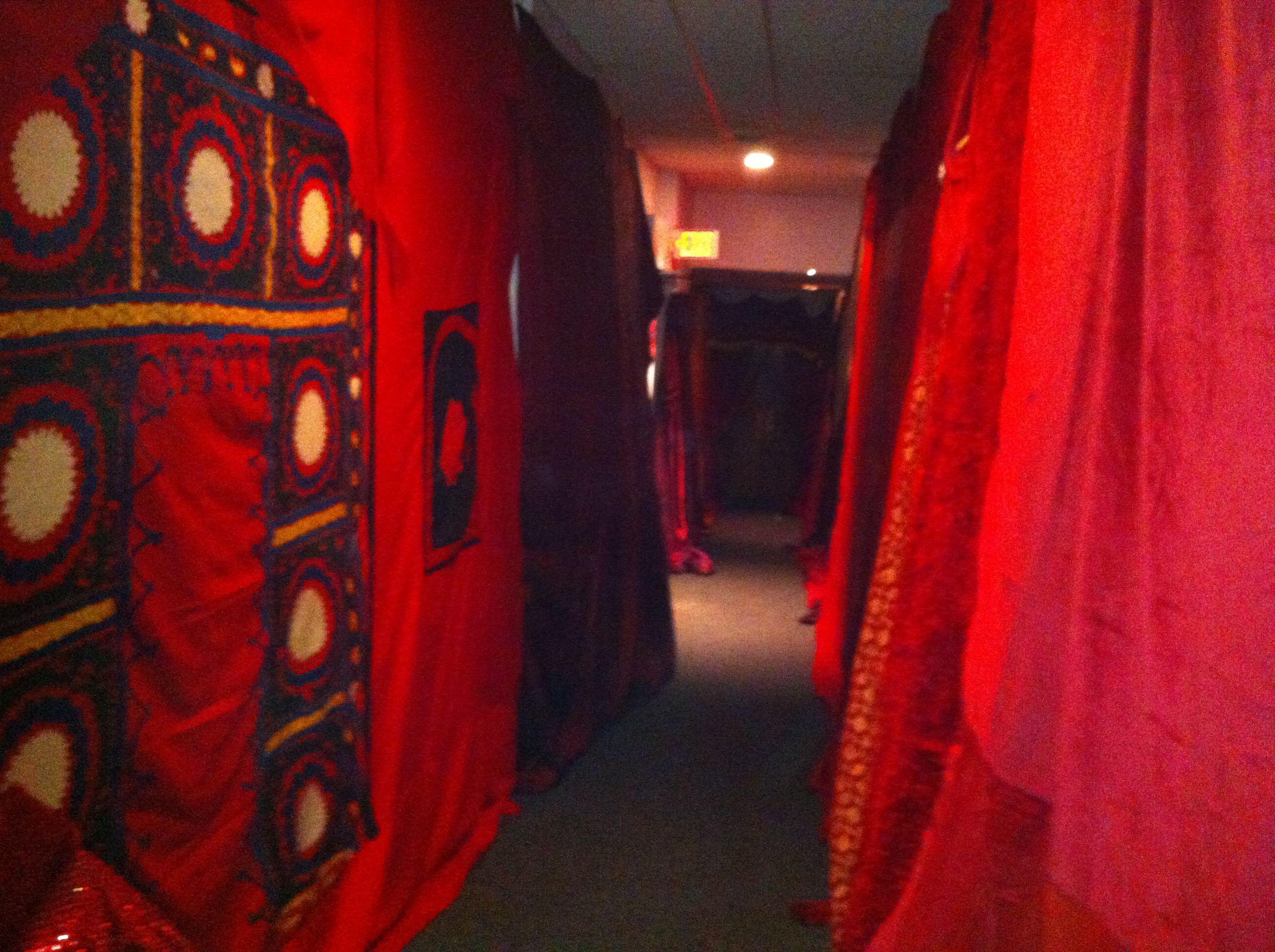 Watertown wi screening red tent watertown tent