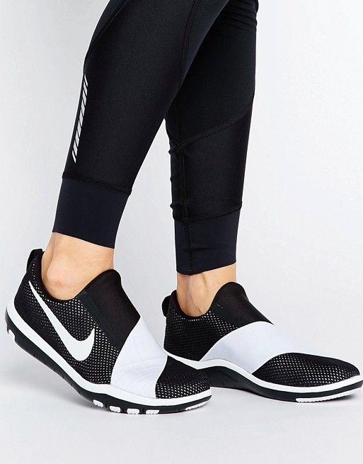 94d55738b0c 6 910 Discover Fashion Online. Nike free ...