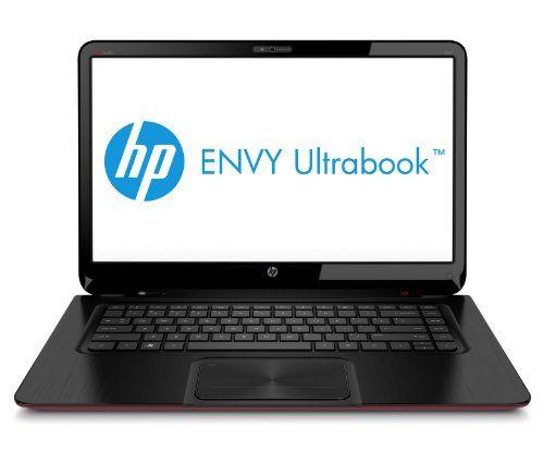 Laptop Internal Hard Drive 500GB 32MB Compaq Presario CQ71-300 7200rpm
