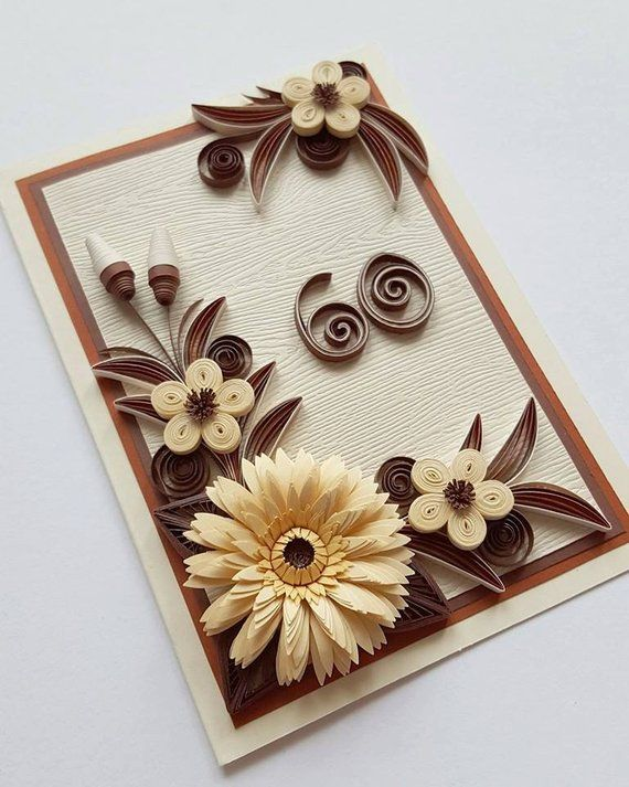 th birthday card husband for him luxury cards also best by the numbers images crafts handmade rh pinterest