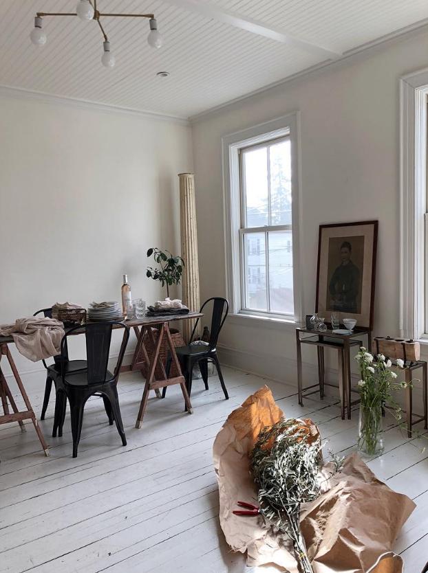 Best Interior Designer Instagram Accounts Home Decor Home Best