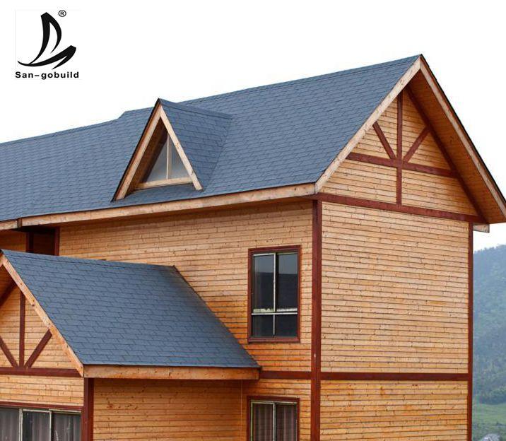 Best Wholesale Construction Materials Fiberglass Architecture 640 x 480