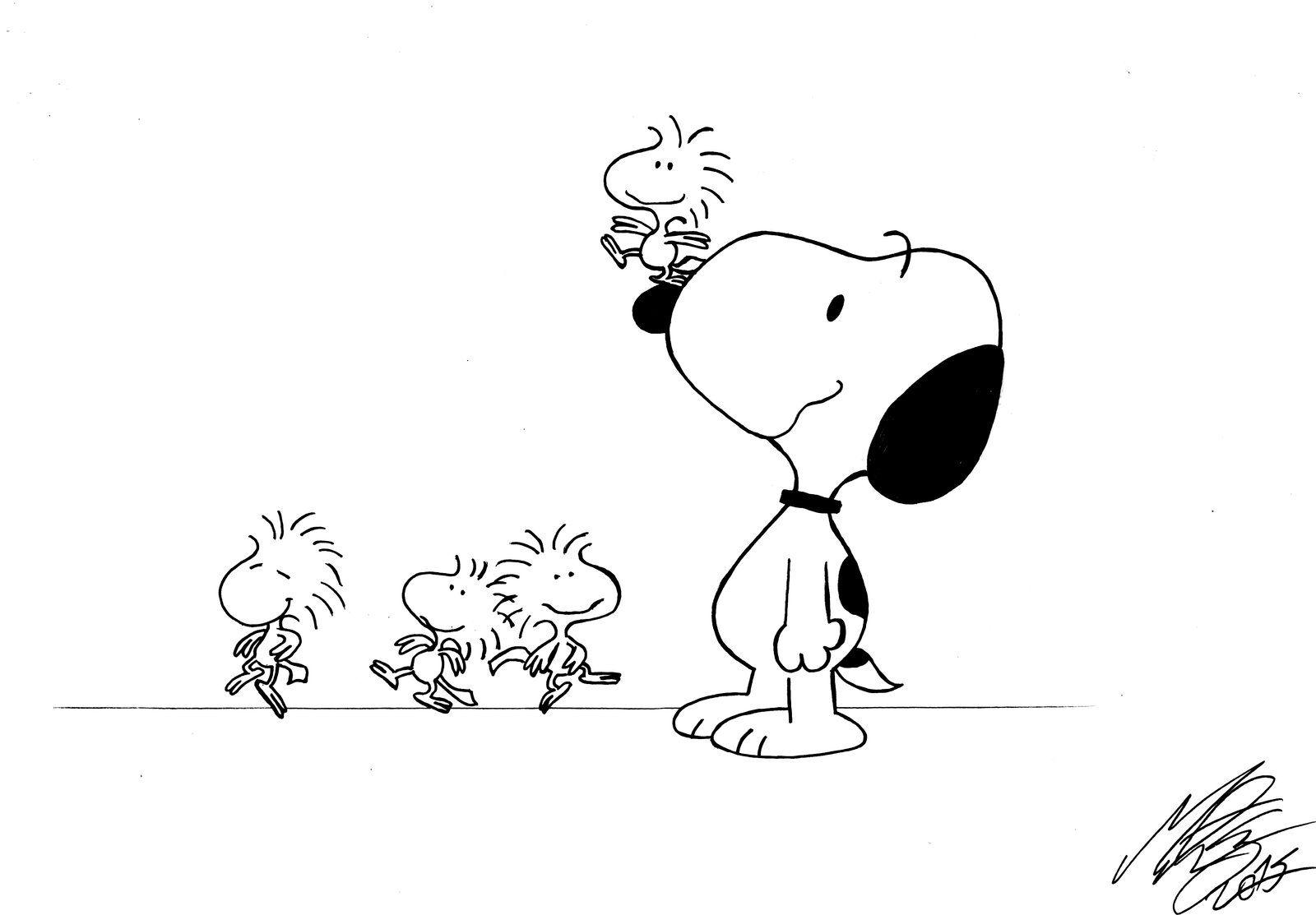 Free Svg Woodstock Snoopy Peanuts Bird Blog Posts Svg The Craft Chop Snoopy Cartoon Snoopy Birthday Woodstock