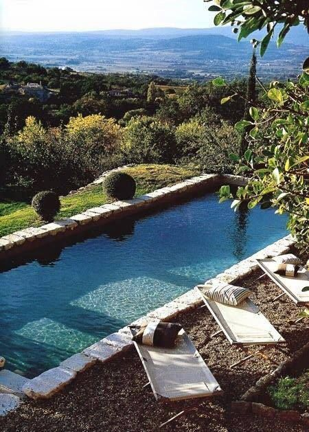Morning Saturday Say Hello To My New Favourite Place Theajewelry Celebratelifemore Beautiful Pools Outdoor Pool