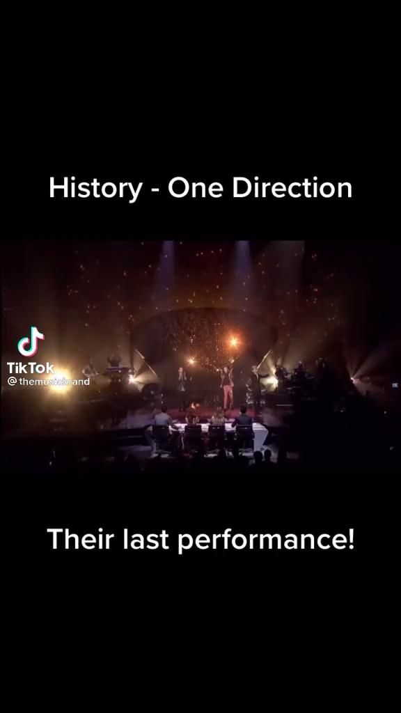 Pin By Blm On One Direction Video In 2021 One Direction Songs One Direction Music One Direction Videos