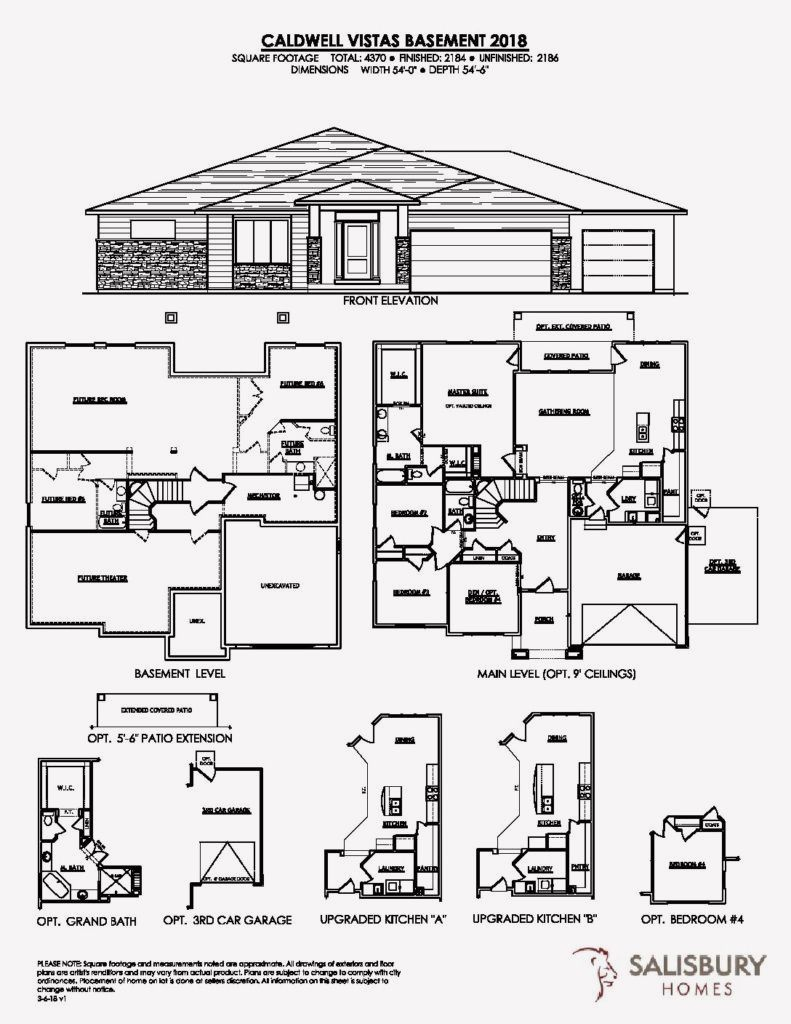 12 Two Storey House Design With Floor Plan With Elevation Pdf Modern House Floor Plans Floor Plans House Floor Plans