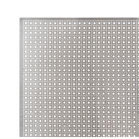 Product Image 1 Aluminum Sheet Metal Decorative Sheets Metal Sheeting