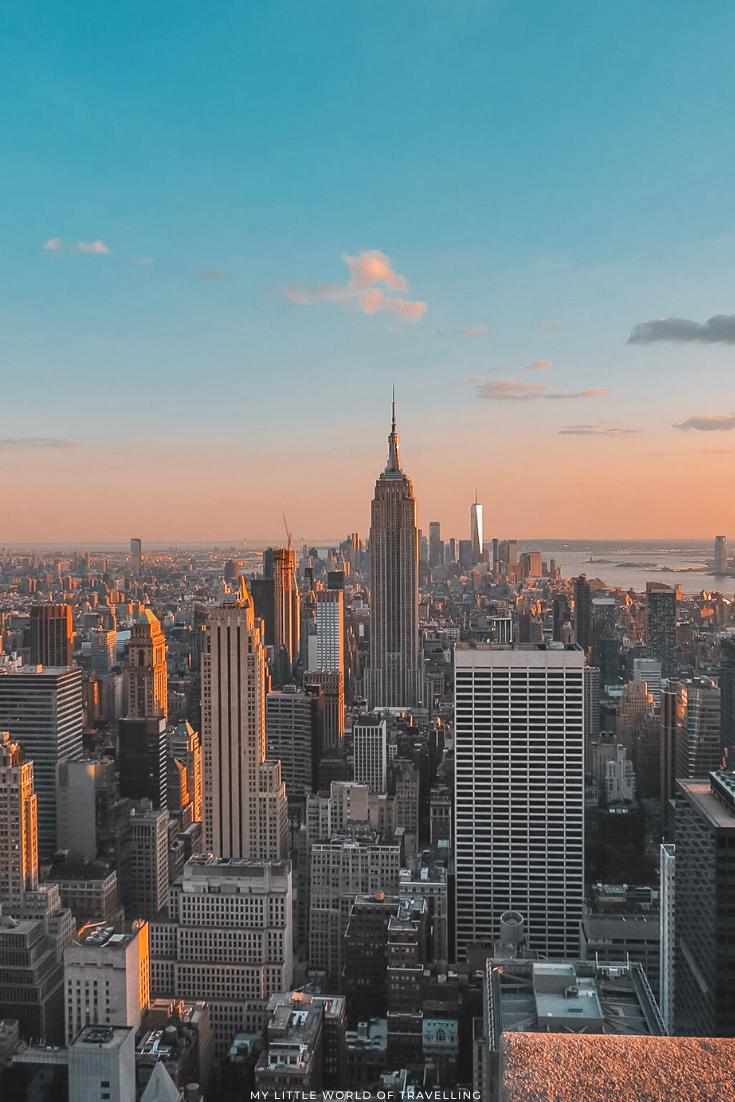 New York City Fotografie In 2020 New York City Travel New York Wallpaper City Aesthetic