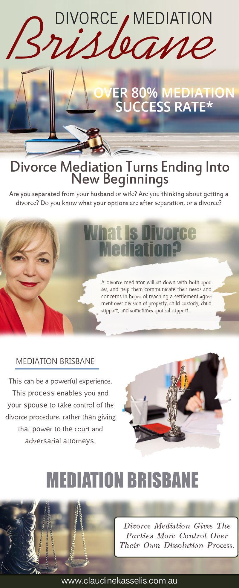 Pin by Divorce mediation on Divorce Mediation Brisbane