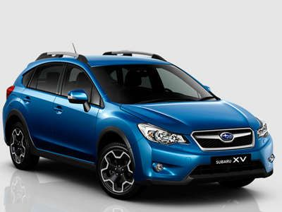 Image.priceprice.k Img.com Global Images Product Cars Subaru_XV  Subaru_XV_L_1.