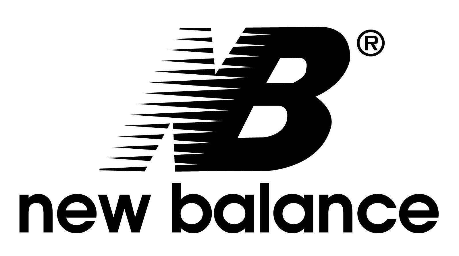 new balance name origin