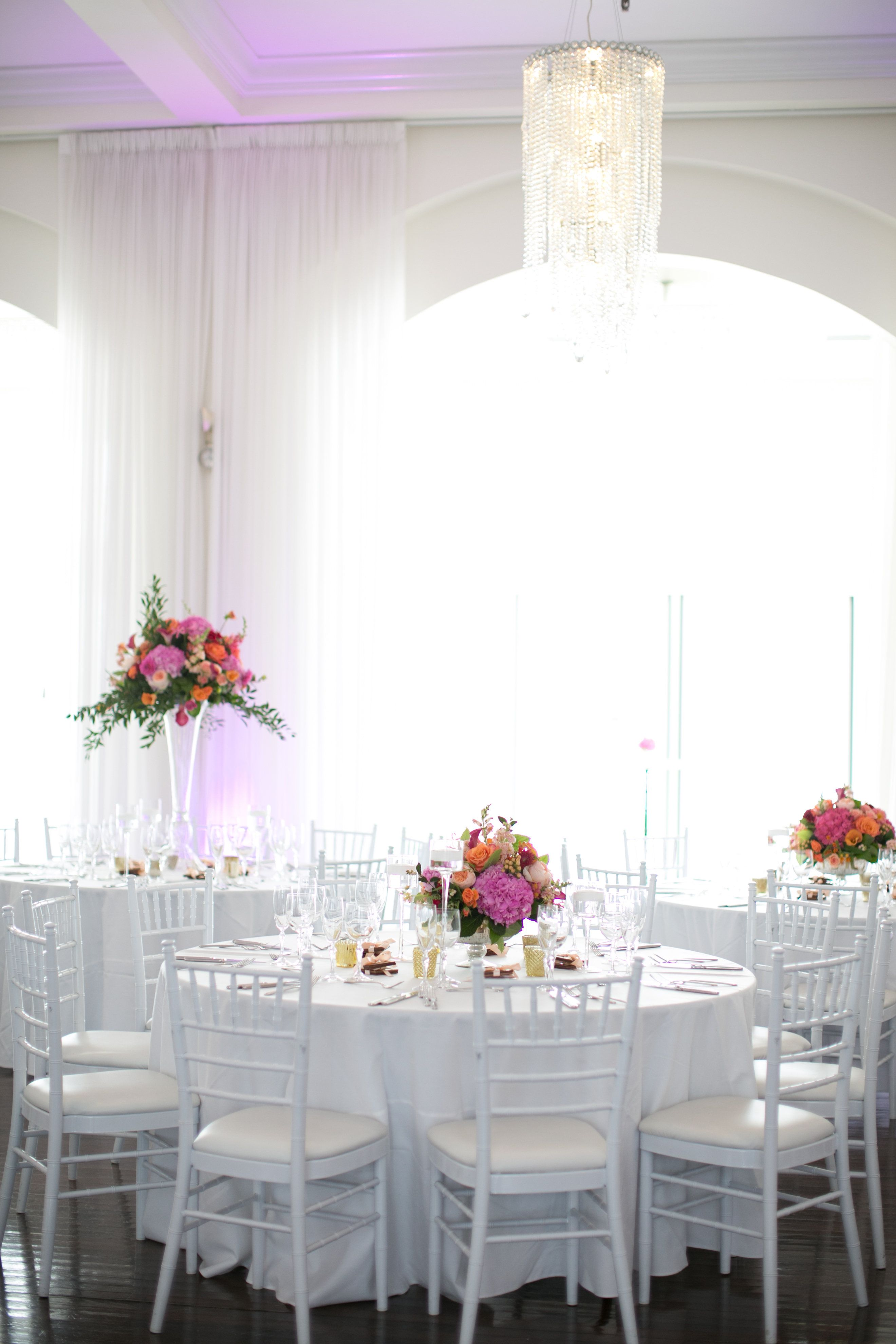Pin by Infinite Events on Indian Wedding Love   Pinterest   Theme ...