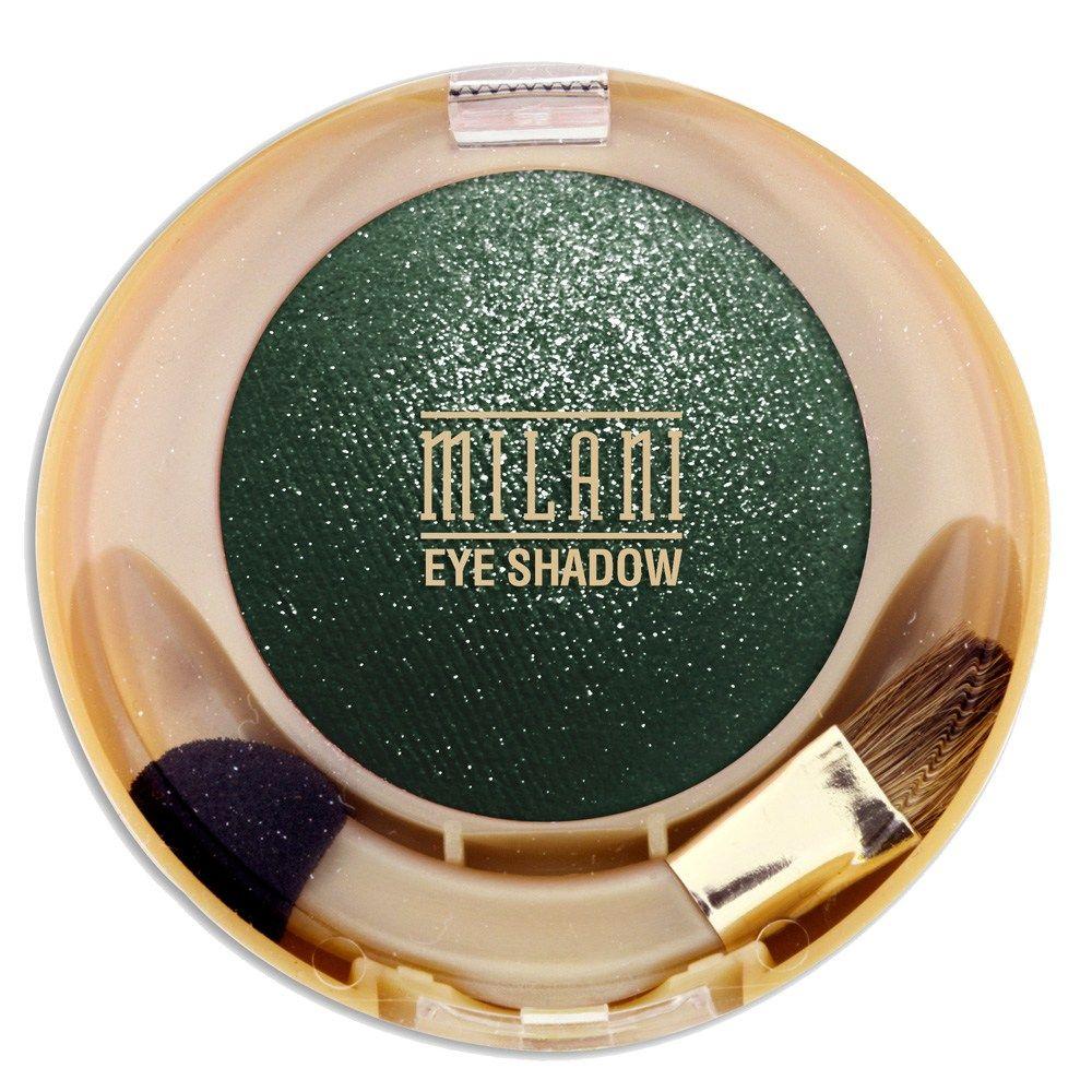 Milani Shamrock Love this green shadow too! Makeup
