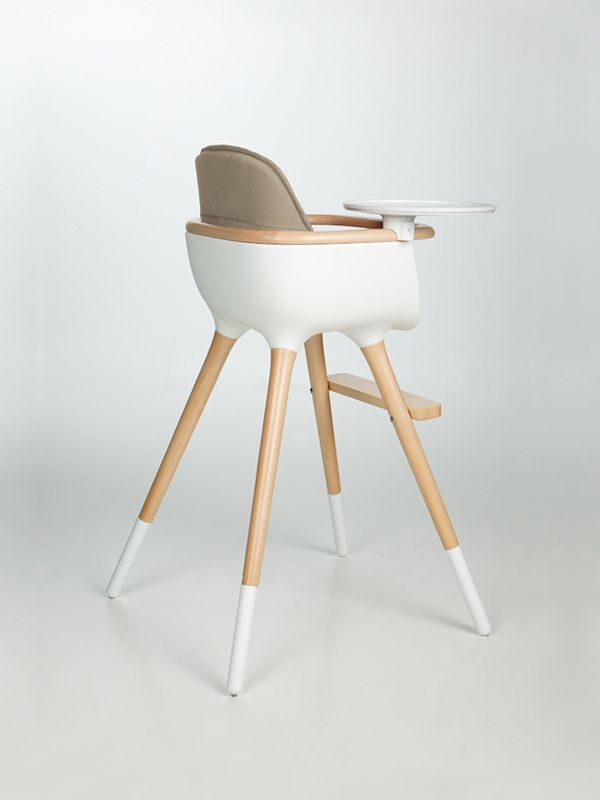 Miraculous Ovo By Micuna High Chair Design Quality Exclusivity For Ibusinesslaw Wood Chair Design Ideas Ibusinesslaworg