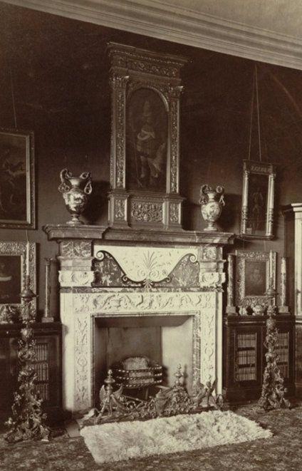British Home Design on 1920s home interior design, cool architecture design, 1920 home decor and design, bathroom design, old cypress kitchens by design, 1890s interior design,