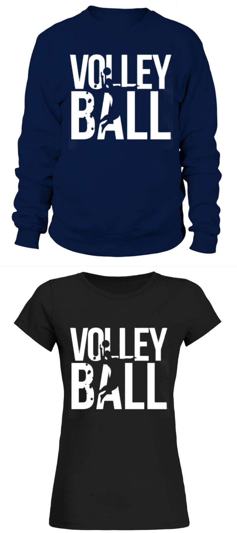 Volleyball Volley Love Team Beach Player Tshirt Funny Volleyball T Shirt Sayings Volleyball Voll T Shirts With Sayings Volleyball Tshirts Shirts With Sayings