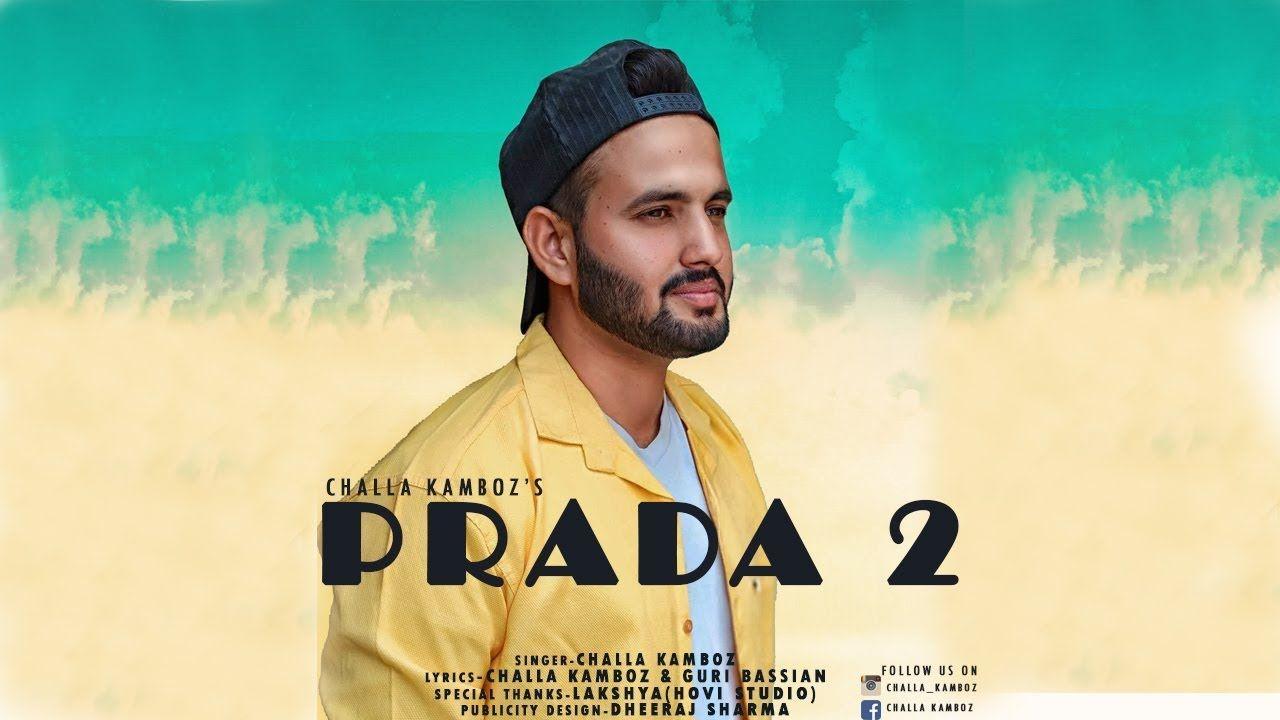 Lakshya Full Song Hd With Lyrics Lakshya Via Youtube Hindi Movie Song Latest Bollywood Songs Songs