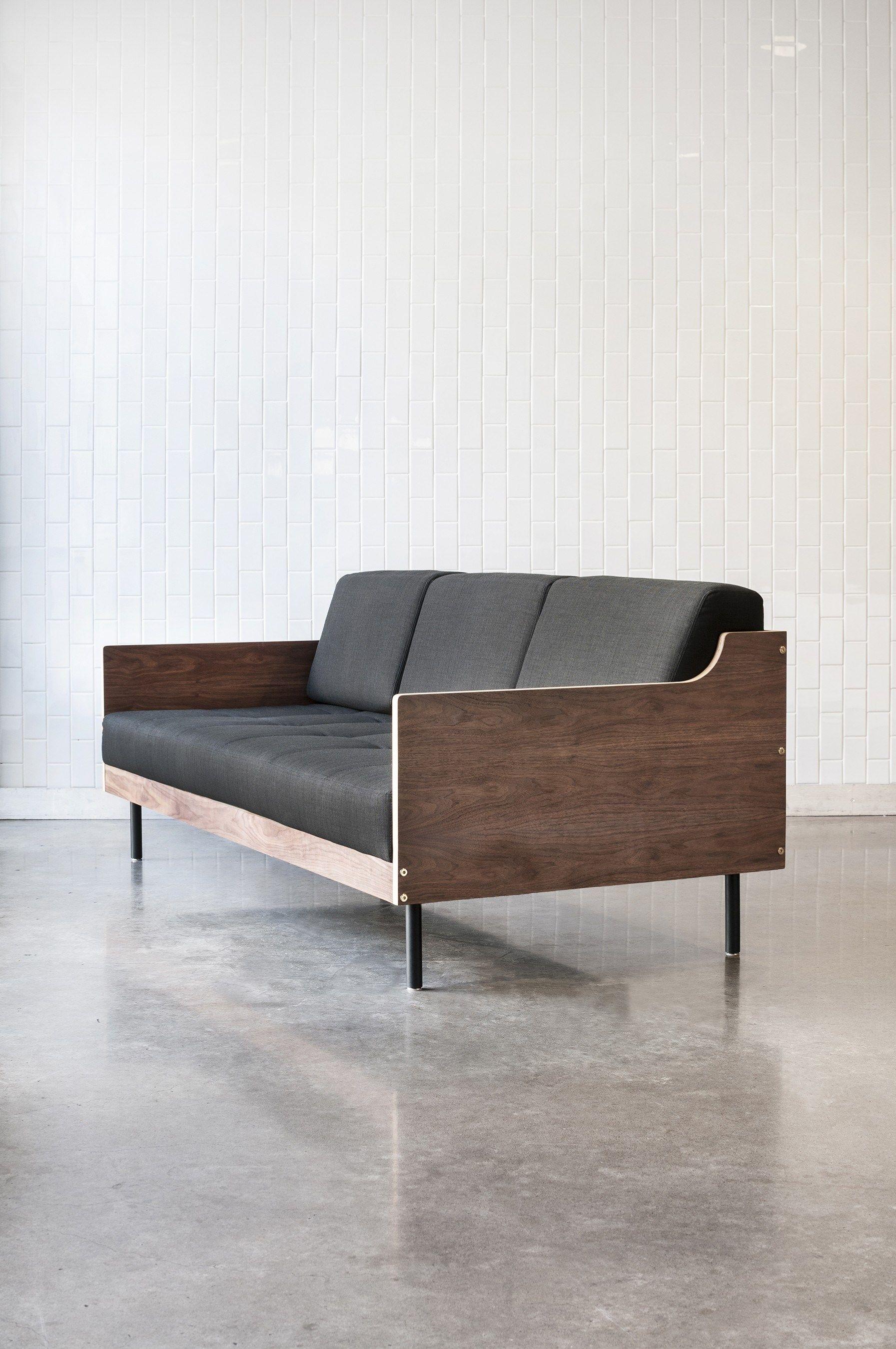 Archive Sofa Style Garage Jpg In 2020 Lozka Meble Do Domu Fotel