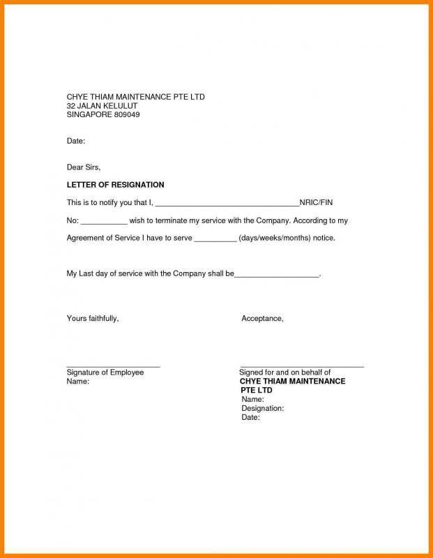 letters of recommendation format httpsbravebtrcomformat of