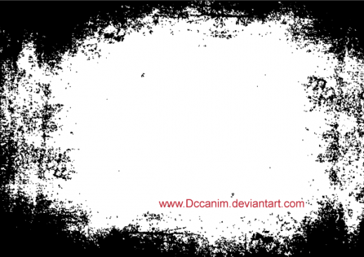 Free Grunge Texture Background Vector - EPS CDR - Free