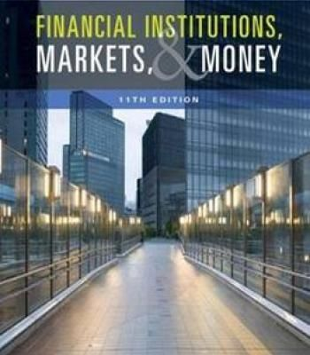 Financial institutions markets and money pdf business pinterest financial institutions markets and money pdf fandeluxe Choice Image