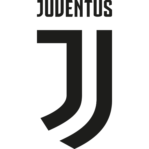 Kit Juventus para DLS 19 - Dream League Soccer 19 - Aqui