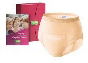 Depend Underwear - Free Sample - UK Get This Offer:http://www ...