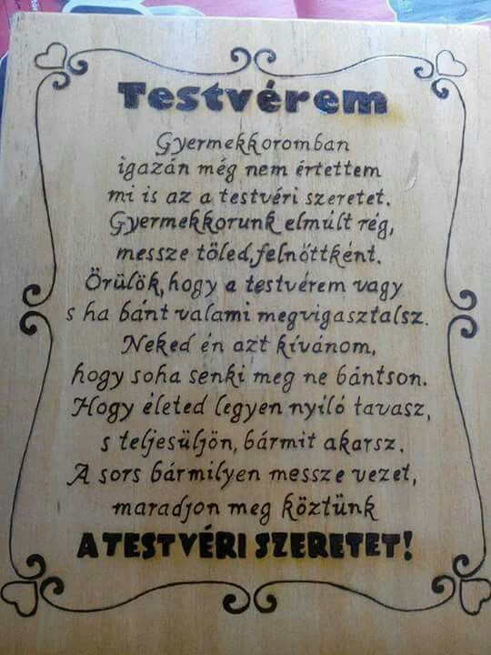 vicces idézetek emlékkönyvbe Pin by Török Diána on Idézetek | Diy and crafts, Greeting cards