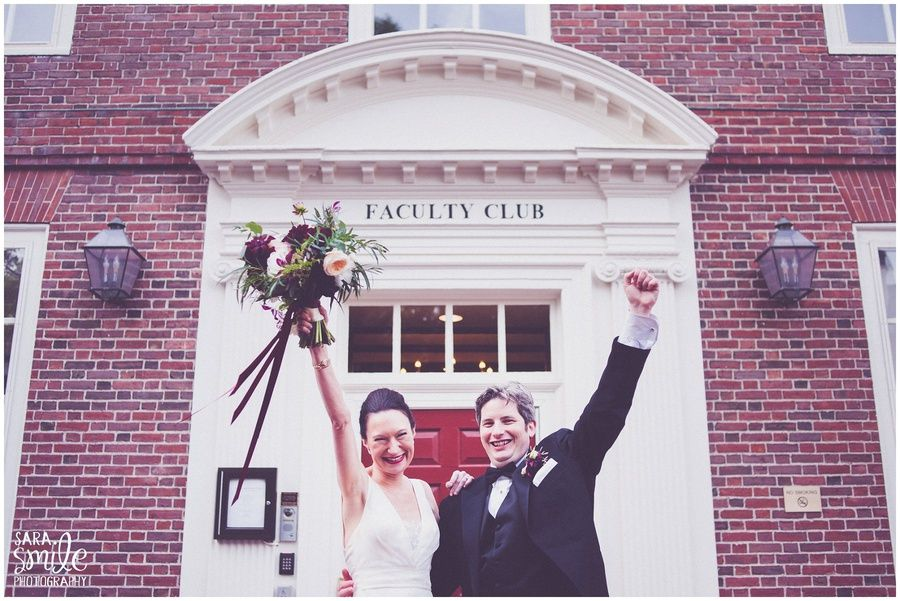 harvard faculty club wedding - meg + nick! | Sara Smile Photography Blog | Esq.Event Wedding