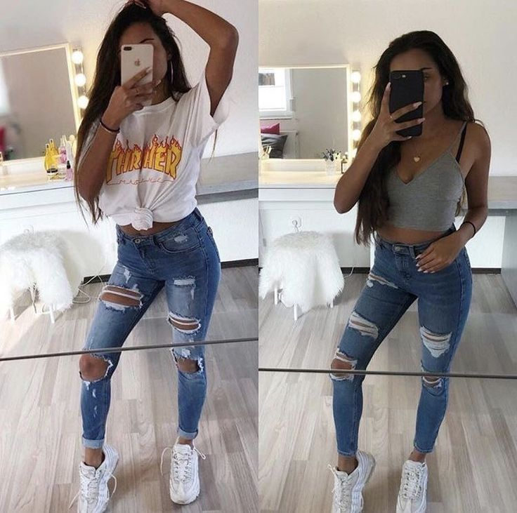Factory Wholesale YGF New Fashion Women Shoes Casual White