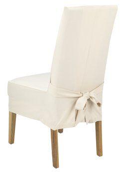 Chair Covers Engnellik 39x75x21cm Nature Jysk Chair Chair