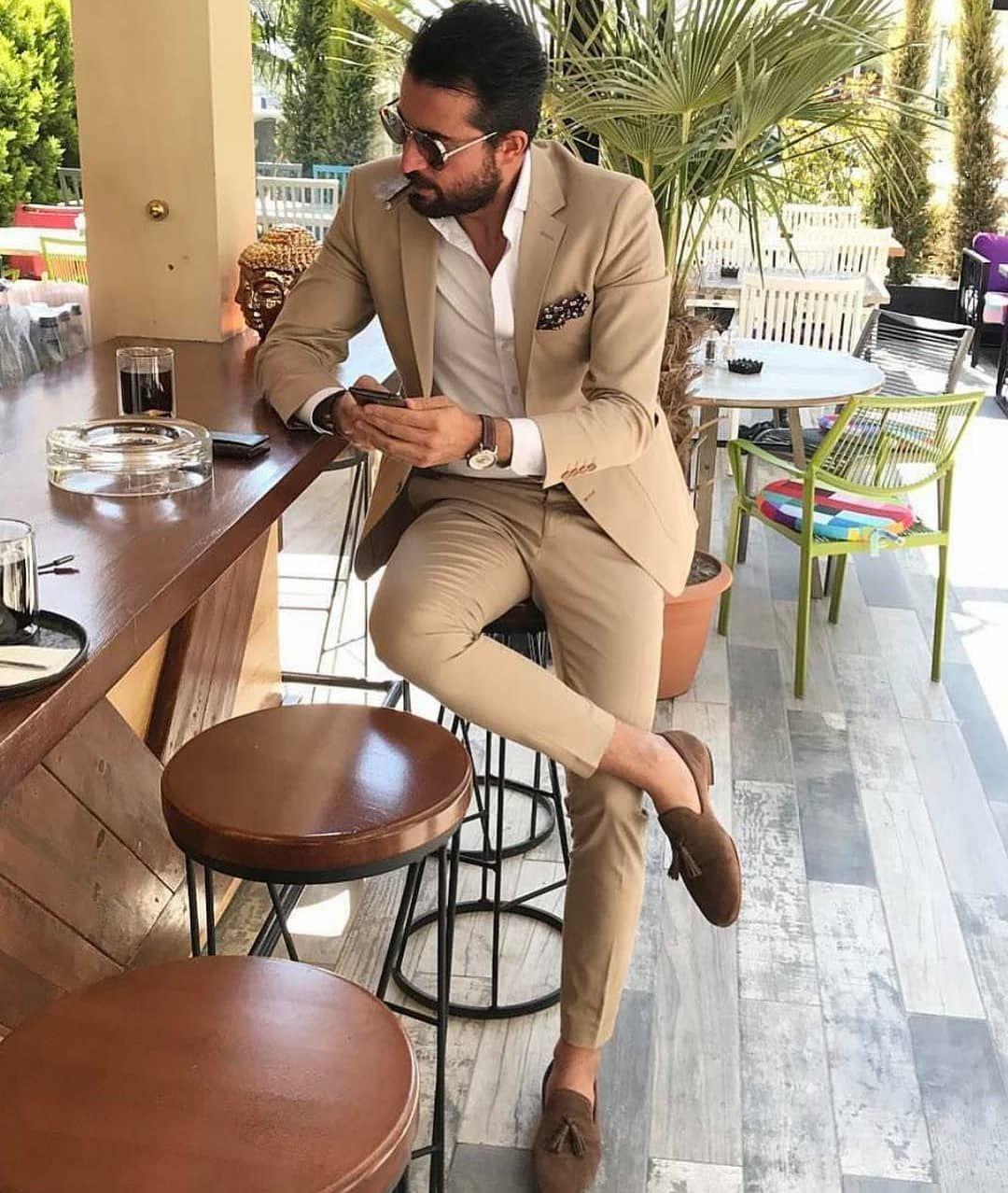 1fd43a99a Pin de La Chiguita Corita en Hombre actual en 2019   Estilo de ropa hombre,  Moda ropa hombre y Estilos de moda masculina