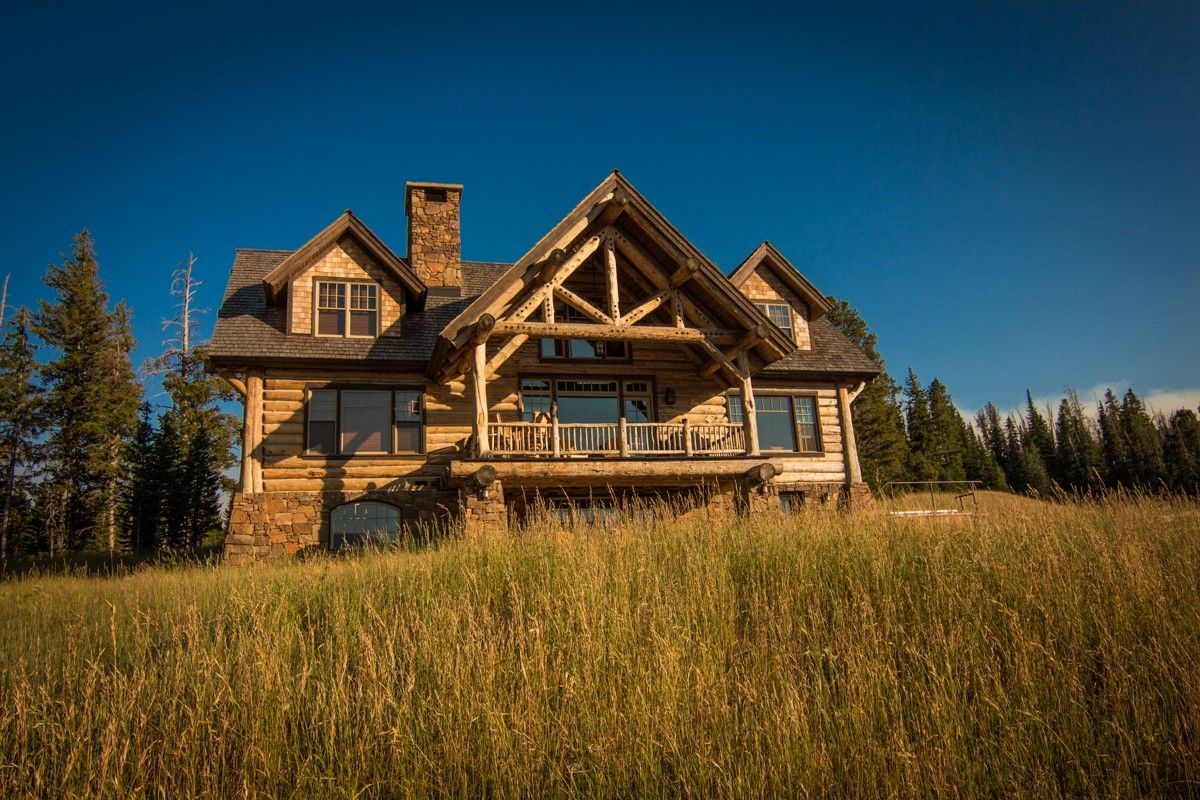 Ranches For Sale Schedule a Call with a Broker Ranches