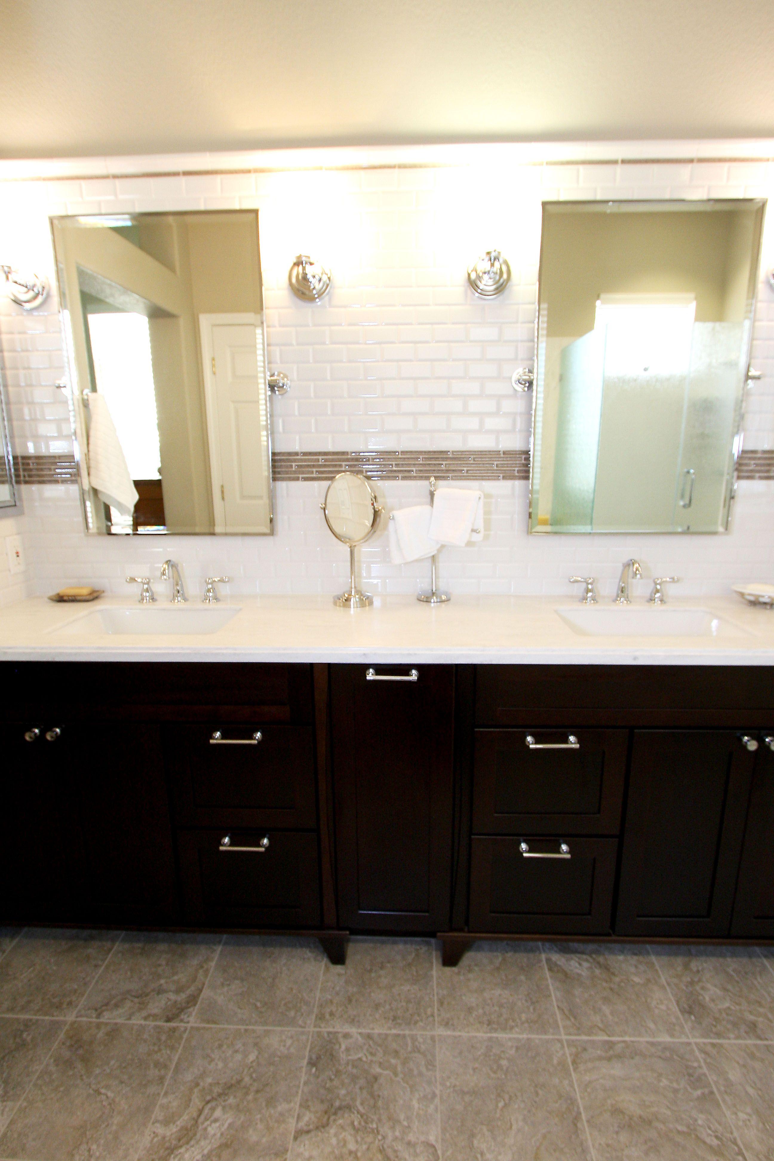 bathroom white shop vanity pd x kraftmaid actual in vanities dove common