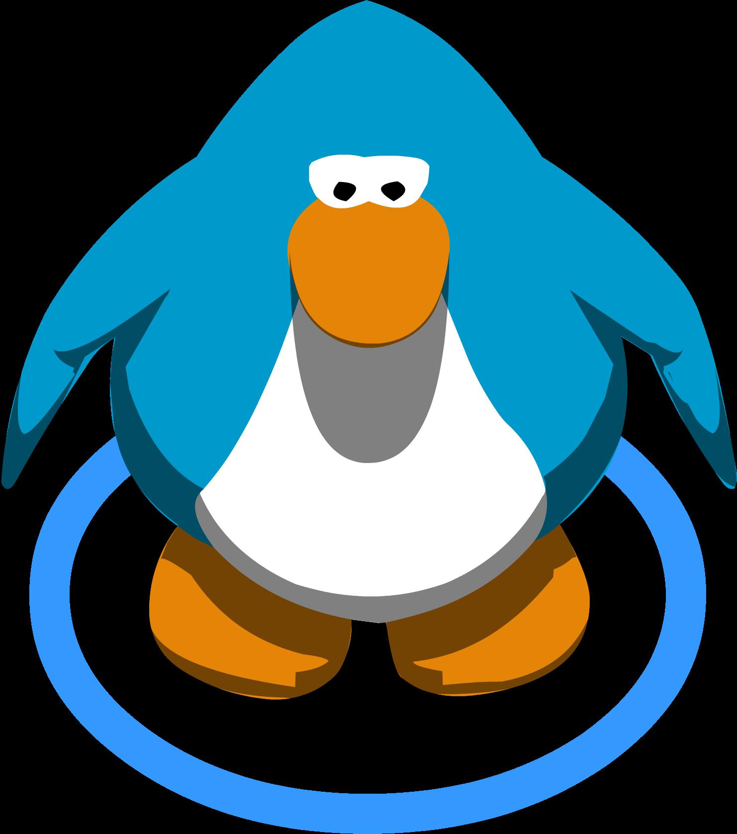 Club Penguin Penguins Google Search Club Penguin Penguins Pluto The Dog