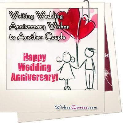 do you wish a widow happy anniversary