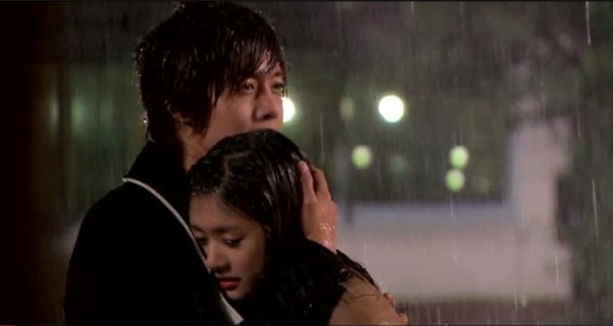 7 Unforgettable K-drama love stories we wish were our own