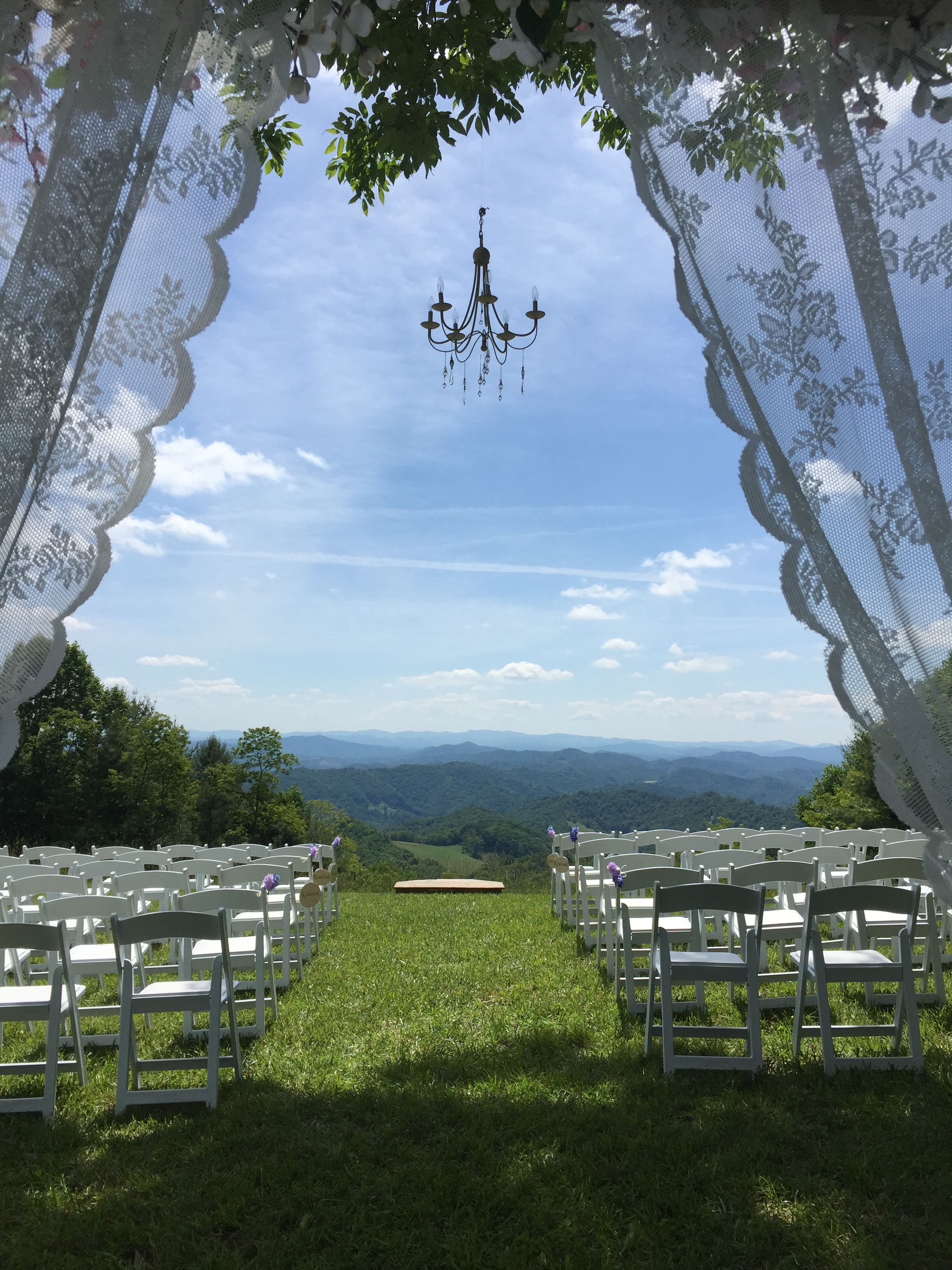 Pin by Christen Lee-erica on wedding | Event venues, Blue ...