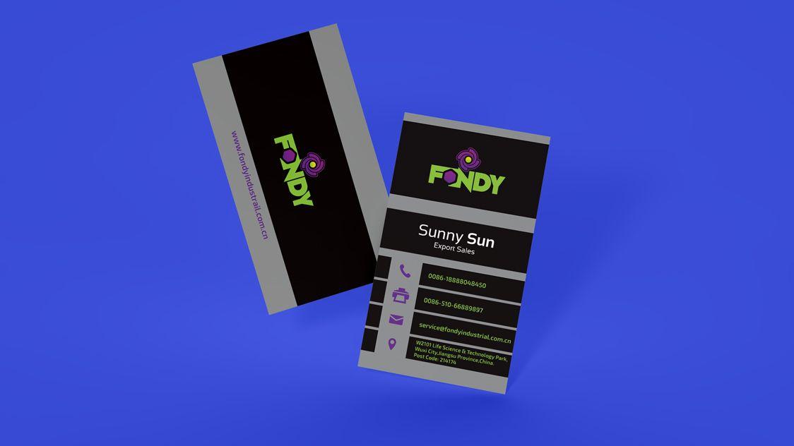 business-visiting-card-design-21728 Personal Design Business - visiting cards