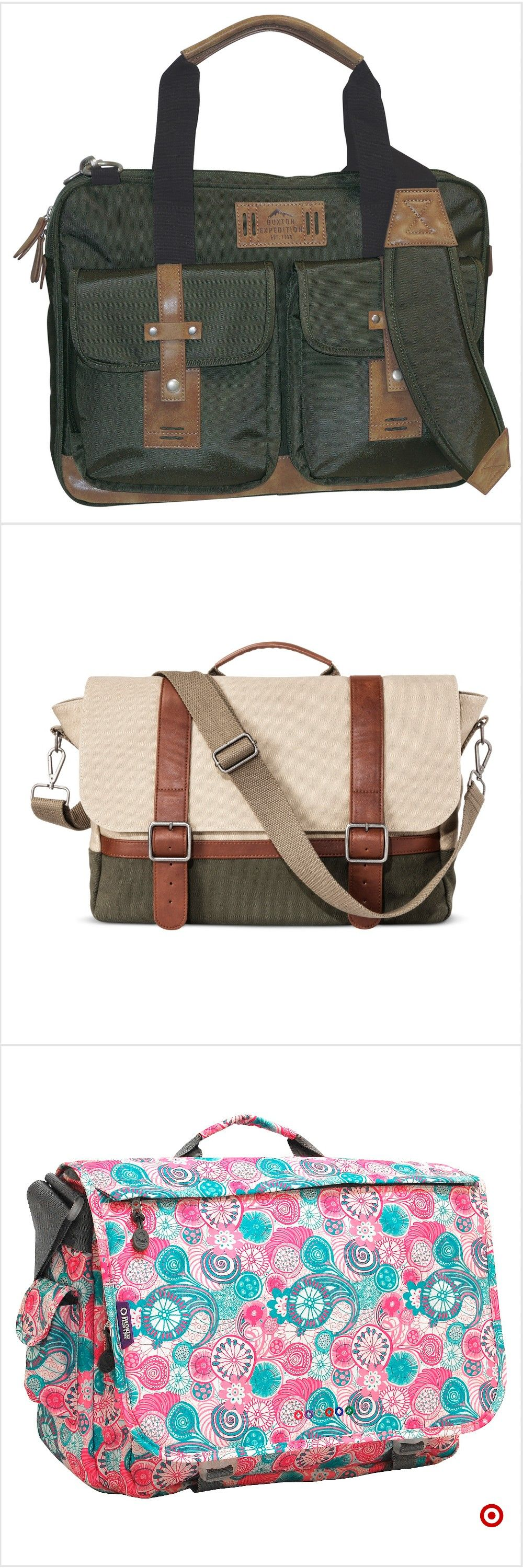 187c2ce79764 Shop Target for messenger bags you will love at great low prices. Free  shipping on orders of  35+ or free same-day pick-up in store.