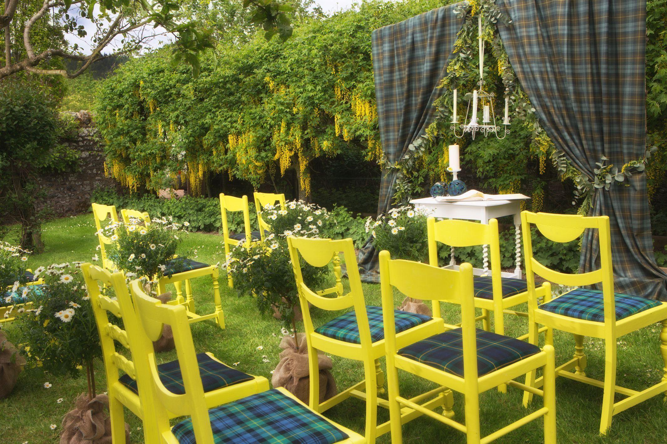 Pin On Scottish Wedding Inspiration