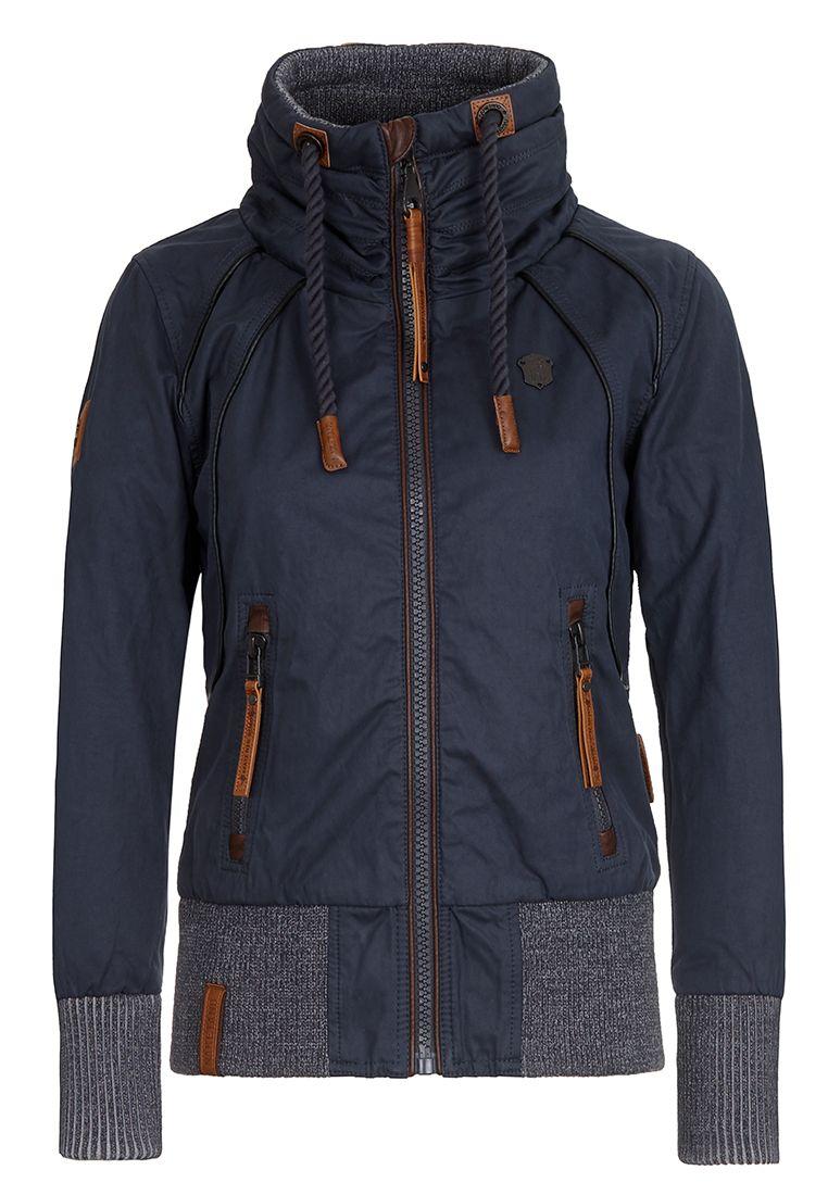 Naketano Schlagerstar V   Sweater Weather Co.   Pinterest   Clothes ... 118db4506c