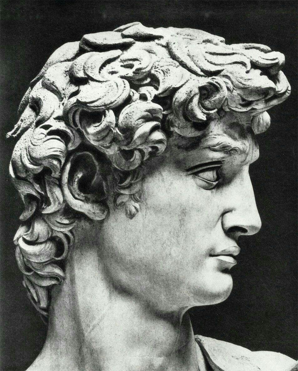 Pin by Миша Иванов on Art Michelangelo sculpture, Roman