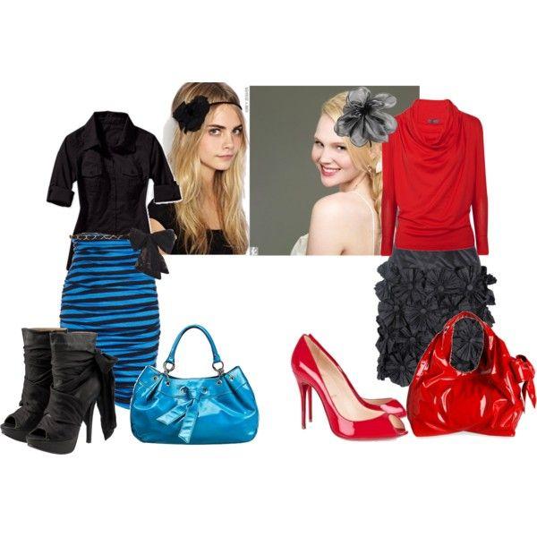 1 God Apostolic Fashion<3, created by savedbygrace155.polyvore.com