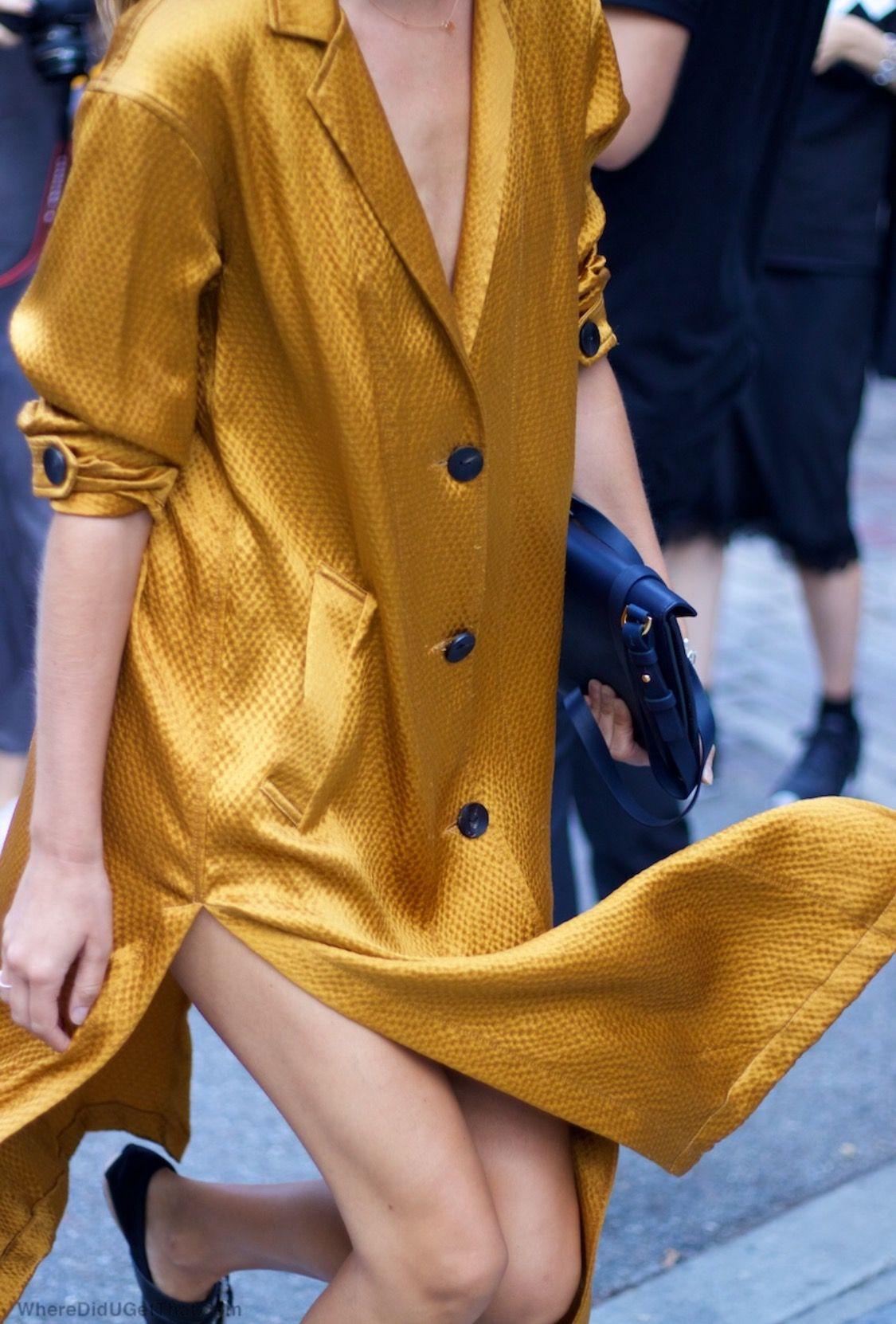 ️swag⚡️」おしゃれまとめの人気アイデア Pinterest Leah Hoffman ファッション